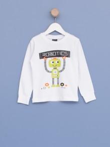 Bodi majica za dečake 4440...