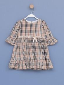 Haljina za devojčice 400 -...