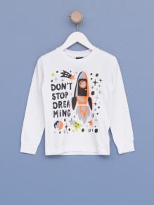 Bodi majica za dečake 2222...
