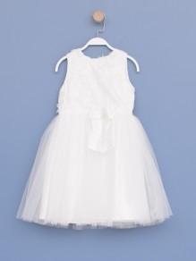 Haljina za devojčice 396 -...