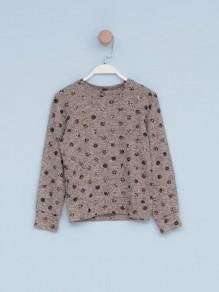 Džemper za devojčice 1274 -...