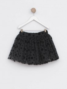 Suknja za devojčice 572-19...