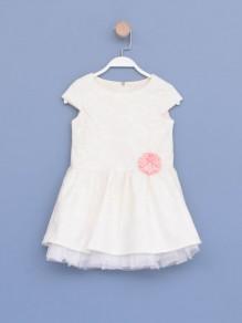 Haljina za devojčice 019/40...