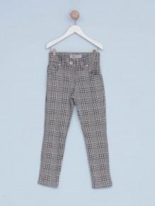 Pantalone za devojčice 3134...