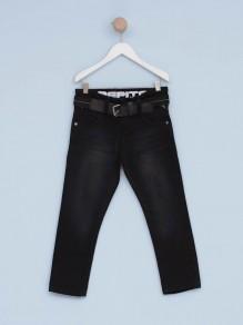 Pantalone za dečake 151 -...