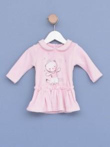 Haljina za bebe devojčice 2700