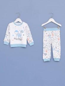 Pidžama za dečake...