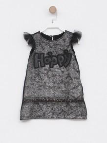 Haljina za devojčice 655 -...