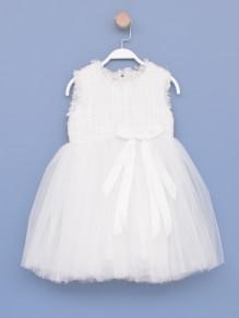 Haljina za devojčice 624 -...
