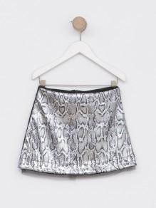 Suknja za devojčice 563 -...