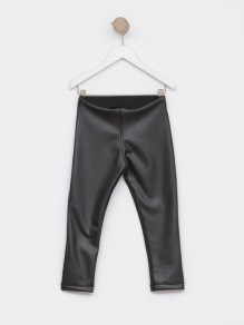 Pantalone za devojčice 686...