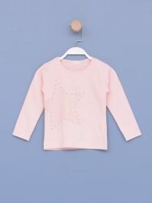 Majica za devojčice 594 -...