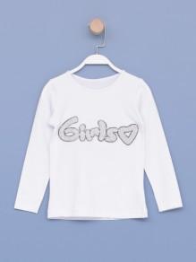 Majica za devojčice 679 -...