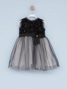 Haljina za devojčice 785 -...