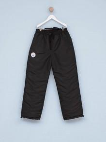 Dečije muške ski pantalone...
