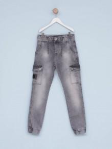 Pantalone za dečake 117 -...