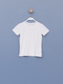 Majica za devojčice 544/1-19
