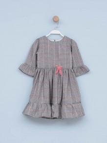 Haljina za devojčice 415 -...