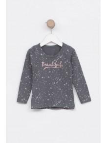 Majica za devojčice 1278 -...