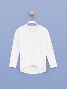 Majica za devojčice 1277 -...