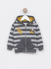 Duks-jakna za bebe dečake...