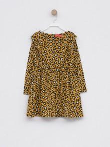 Haljina za devojcice...