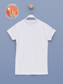 Dečija majica za fizičko 0060