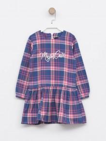 Haljina za devojčice 590-19...