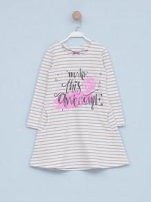 Haljina za devojčice 594-19...