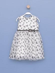 Haljina za devojčice 839 -...