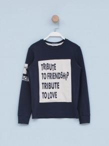 Majica za dečake - NOVO -