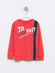 Majica za dečake 2116957 -...
