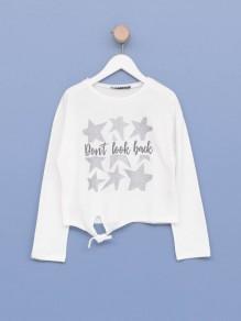 Majica za devojčice 602-19...
