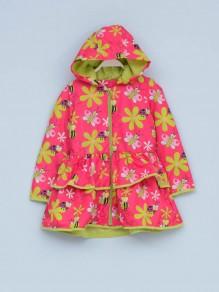 Kišni mantil za devojčice...