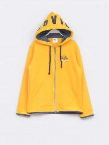 Duks-jakna za dečake 41751...