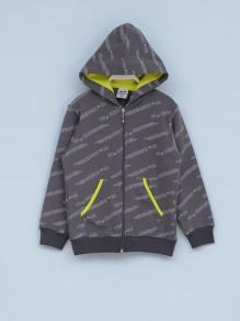 Duks-jakna za dečake 41731