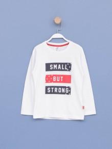 Majica za dečake 41726