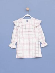 Haljina za devojčice 606-19...