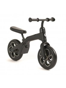 Balance bike Tech Black