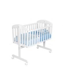 Kolevka za bebe MERI