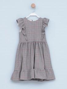 Haljina za devojčice 545 -...
