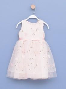 Haljina za devojčice 089 -...