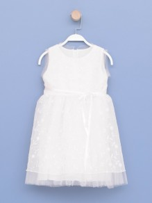 Haljina za devojčice 010 -...