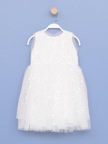Haljina za devojčice 157 -...
