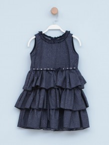 Haljina za devojčice 096 -...