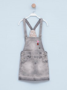 Suknja za devojčice 745 -...