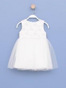 Haljina za bebe devojčice 483