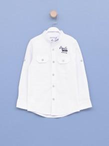 Košulja za dečake 1230 -...