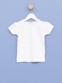 Majica za devojčice 140/188...