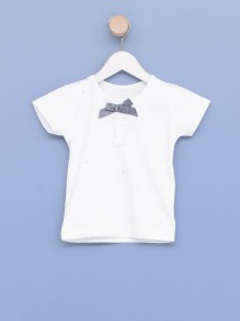 Majica za devojčice 164/171...
